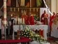 25 lecie kapłaństwa ks. Leszka Kapeli 2011 r. (12.06.2011) [093]