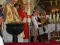 25 lecie kapłaństwa ks. Leszka Kapeli 2011 r. (12.06.2011) [095]