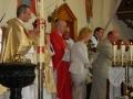 25 lecie kapłaństwa ks. Leszka Kapeli 2011 r. (12.06.2011) [098]