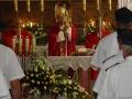 25 lecie kapłaństwa ks. Leszka Kapeli 2011 r. (12.06.2011) [101]