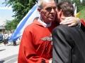 25 lecie kapłaństwa ks. Leszka Kapeli 2011 r. (12.06.2011) [111]
