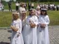 Boże Ciało 2010 r. (03.06.2010) [003]