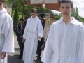 Boże Ciało 2010 r. (03.06.2010) [006]