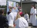 Boże Ciało 2010 r. (03.06.2010) [011]