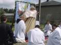 Boże Ciało 2010 r. (03.06.2010) [012]