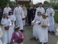 Boże Ciało 2010 r. (03.06.2010) [015]