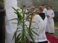 Boże Ciało 2010 r. (03.06.2010) [016]