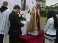 Boże Ciało 2010 r. (03.06.2010) [020]