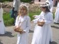 Boże Ciało 2010 r. (03.06.2010) [025]