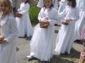 Boże Ciało 2010 r. (03.06.2010) [026]