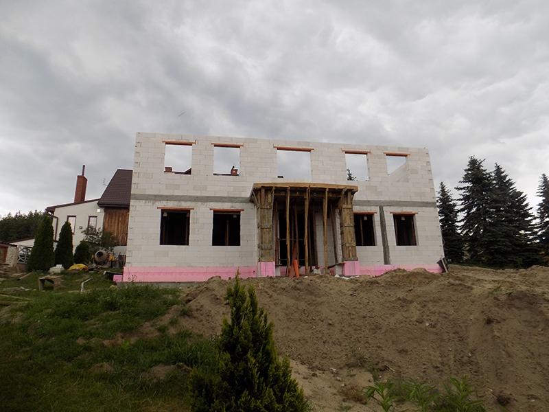 Budowa nowej plebanii [010] (17.06.2018)