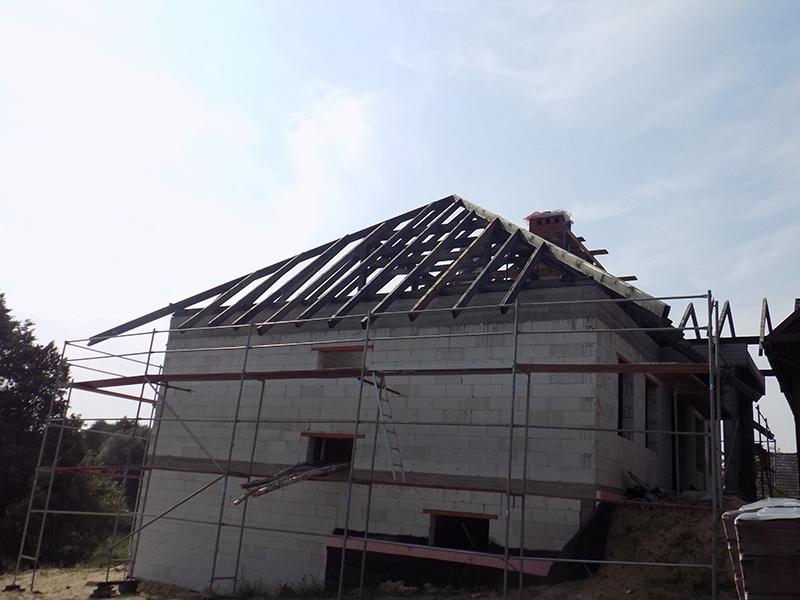 Budowa nowej plebanii [015] (02.09.2018)