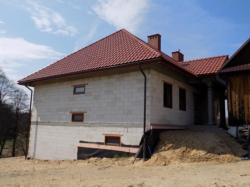 Budowa nowej plebanii [033] (14.04.2019)