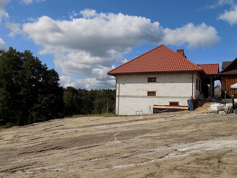 Budowa nowej plebanii [036] (14.09.2019)