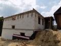 Budowa nowej plebanii [012] (23.07.2018)