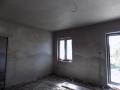 Budowa nowej plebanii [037] (14.09.2019)