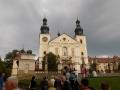 Diecezjalna Pielgrzymka do Kalwarii Zebrzydowskiej 2016 r. (17.09.2016) [003]