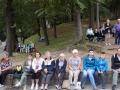 Diecezjalna Pielgrzymka do Kalwarii Zebrzydowskiej 2016 r. (17.09.2016) [008]