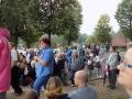 Diecezjalna Pielgrzymka do Kalwarii Zebrzydowskiej 2016 r. (17.09.2016) [011]