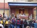 Diecezjalna Pielgrzymka do Kalwarii Zebrzydowskiej 2016 r. (17.09.2016) [012]
