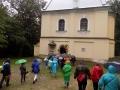 Diecezjalna Pielgrzymka do Kalwarii Zebrzydowskiej 2016 r. (17.09.2016) [040]