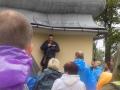 Diecezjalna Pielgrzymka do Kalwarii Zebrzydowskiej 2016 r. (17.09.2016) [047]