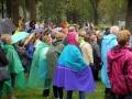 Diecezjalna Pielgrzymka do Kalwarii Zebrzydowskiej 2016 r. (17.09.2016) [054]