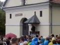 Diecezjalna Pielgrzymka do Kalwarii Zebrzydowskiej 2016 r. (17.09.2016) [060]
