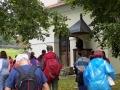 Diecezjalna Pielgrzymka do Kalwarii Zebrzydowskiej 2016 r. (17.09.2016) [064]