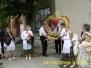 """Dożynki Gminne """"Cieślin 2006"""" (15.08.2006)"""