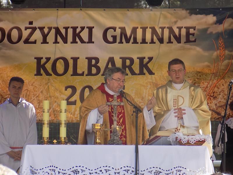 "Dożynki Gminne ""Kolbark 2016"" (04.09.2016) [031]"