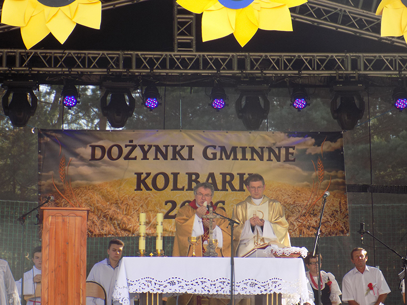 "Dożynki Gminne ""Kolbark 2016"" (04.09.2016) [034]"