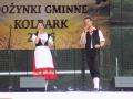 "Dożynki Gminne ""Kolbark 2016"" (04.09.2016) [051]"