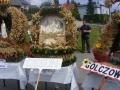 """Dożynki Gminno-Parafialne """"Golczowice 2014"""" (31.08.2014) [014]"""