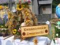 """Dożynki Gminno-Parafialne """"Golczowice 2014"""" (31.08.2014) [017]"""