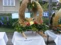 """Dożynki Gminno-Parafialne """"Golczowice 2014"""" (31.08.2014) [021]"""