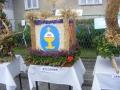 """Dożynki Gminno-Parafialne """"Golczowice 2014"""" (31.08.2014) [027]"""
