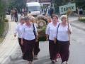 """Dożynki Gminno-Parafialne """"Golczowice 2014"""" (31.08.2014) [028]"""