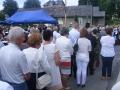 """Dożynki Gminno-Parafialne """"Golczowice 2014"""" (31.08.2014) [048]"""