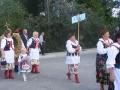 """Dożynki Gminno-Parafialne """"Golczowice 2014"""" (31.08.2014) [058]"""