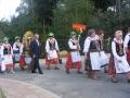 """Dożynki Gminno-Parafialne """"Golczowice 2014"""" (31.08.2014) [061]"""