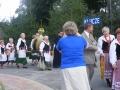 """Dożynki Gminno-Parafialne """"Golczowice 2014"""" (31.08.2014) [063]"""