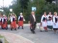 """Dożynki Gminno-Parafialne """"Golczowice 2014"""" (31.08.2014) [064]"""