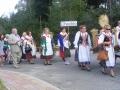 """Dożynki Gminno-Parafialne """"Golczowice 2014"""" (31.08.2014) [066]"""