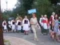 """Dożynki Gminno-Parafialne """"Golczowice 2014"""" (31.08.2014) [067]"""