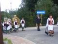 """Dożynki Gminno-Parafialne """"Golczowice 2014"""" (31.08.2014) [069]"""
