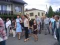 """Dożynki Gminno-Parafialne """"Golczowice 2014"""" (31.08.2014) [075]"""