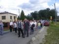 """Dożynki Gminno-Parafialne """"Golczowice 2014"""" (31.08.2014) [076]"""
