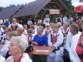 """Dożynki Gminno-Parafialne """"Golczowice 2014"""" (31.08.2014) [090]"""