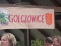 """Dożynki Gminno-Parafialne """"Golczowice 2014"""" (31.08.2014) [091]"""